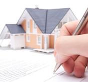 foreclosure counterclaim 175
