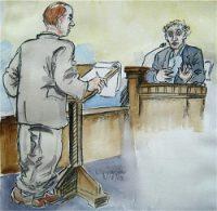 examin witness 250