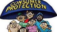 RESPA consumer protection 200