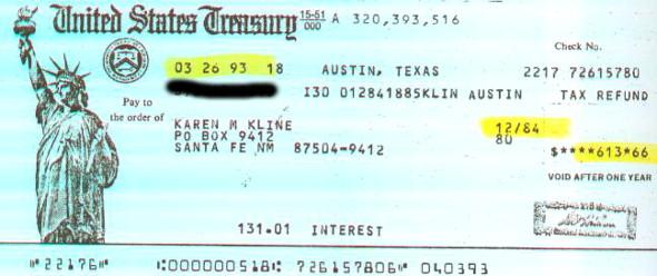 irs-refund-check
