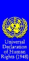 universal-declaration-of-human-rights-image96