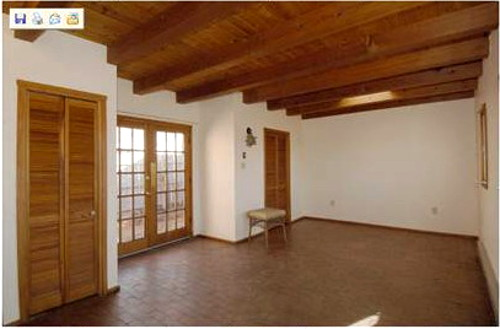 santa_fe_condo_with_skylight_and_brick_floors500
