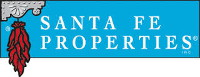 santa-fe-properties-logo-200