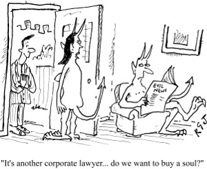 rights from Cartoon Stock 300