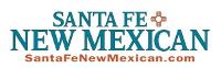 santa-fe-new-mexican-200