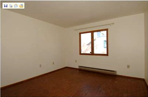 santa_fe_condo_with_brick_floors-500