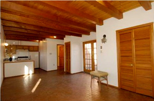 santa_fe_condo_with_light_streaming_in_french_doors500